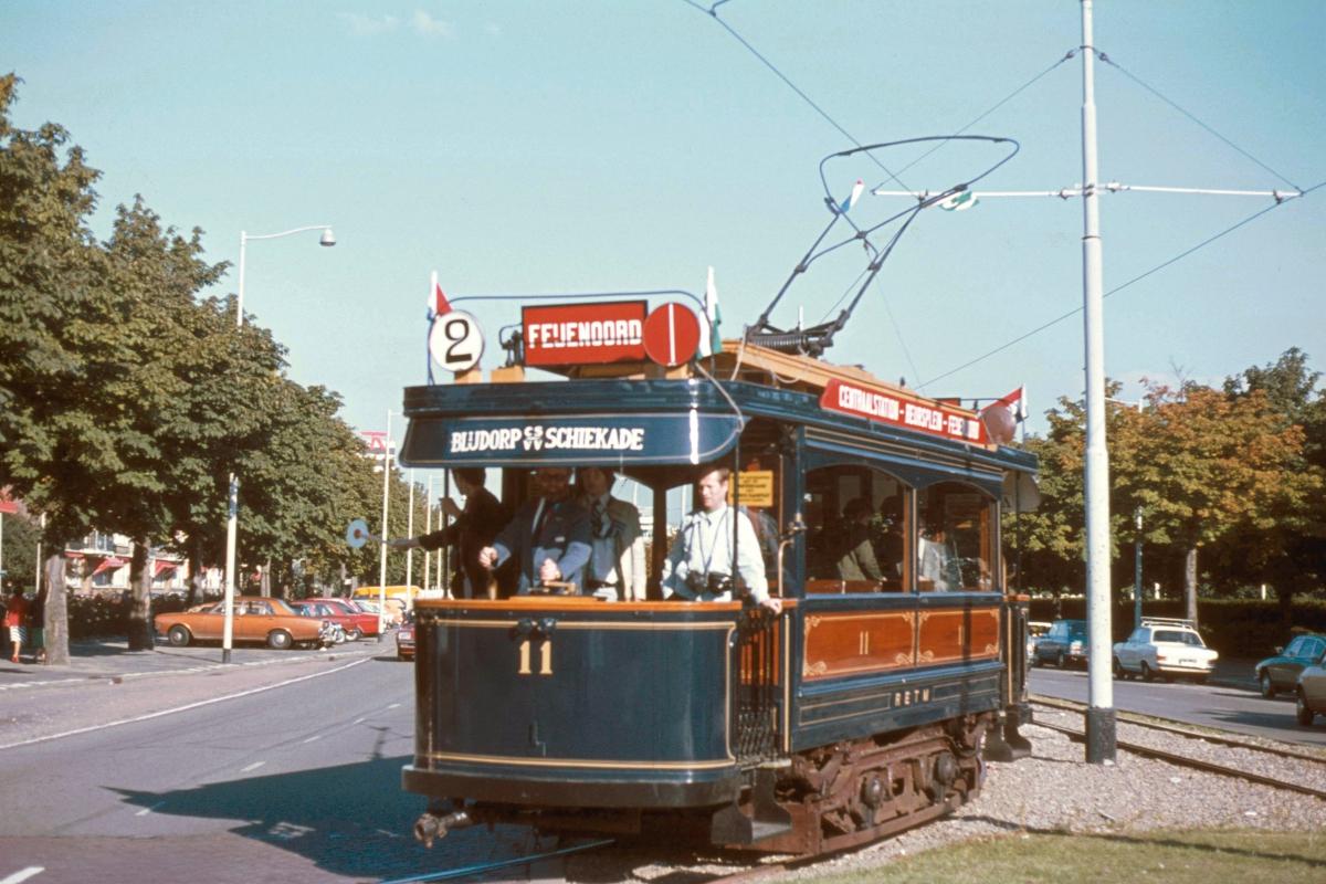 1977-50-jaar-61