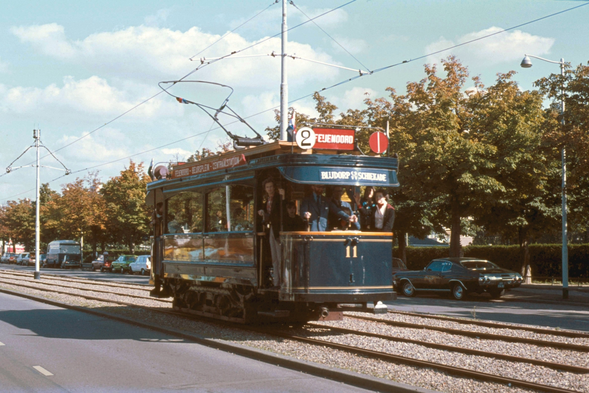 1977-50-jaar-62