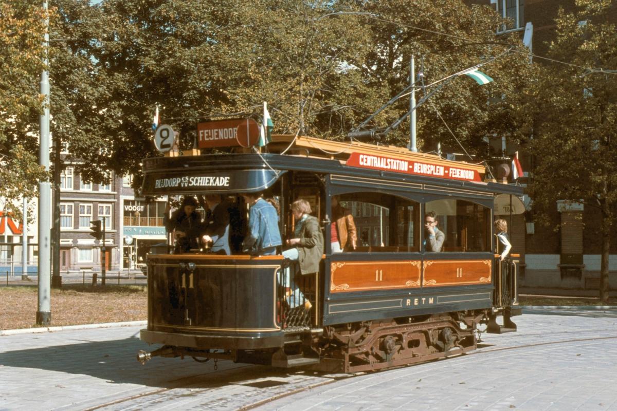1977-50-jaar-65