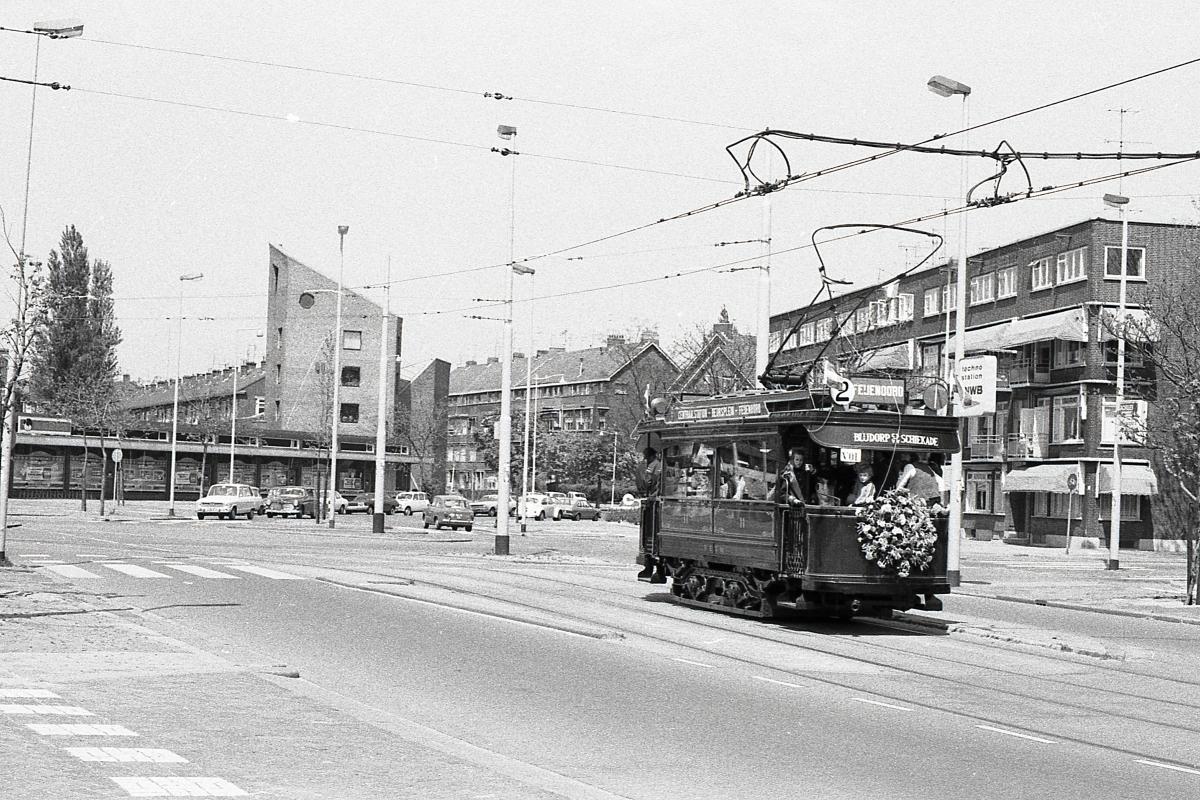 1977-50-jaar-68