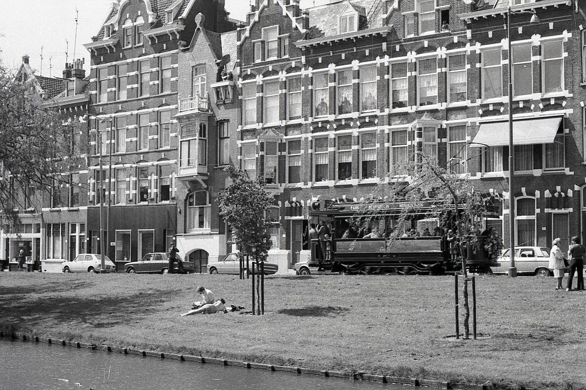 1977-50-jaar-77