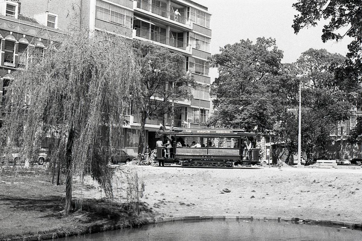 1977-50-jaar-84