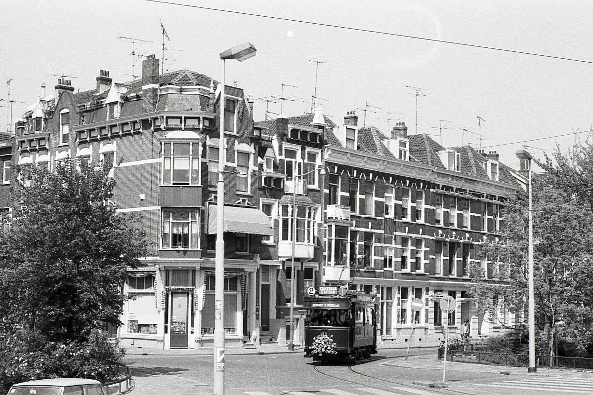 1977-50-jaar-87
