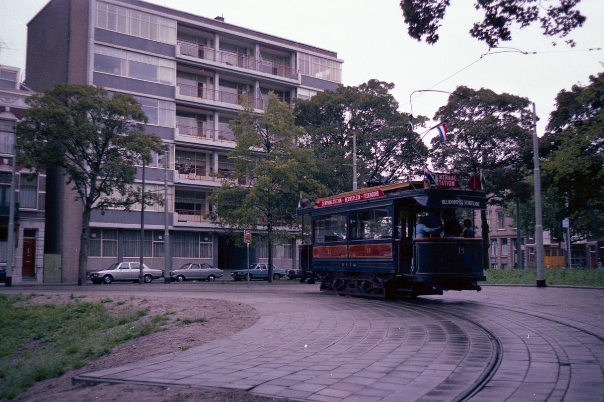1977-50-jaar-93
