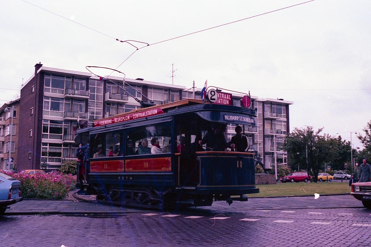 1977-50-jaar-94