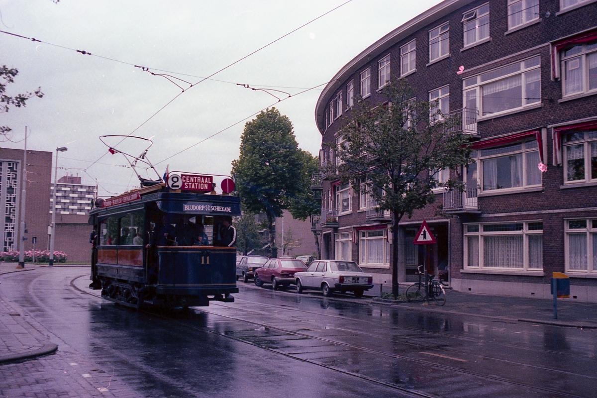 1977-50-jaar-95