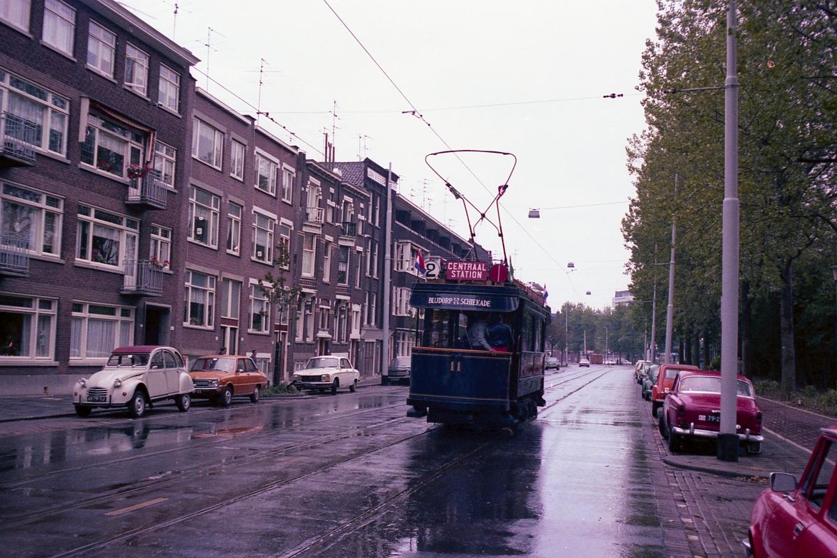 1977-50-jaar-96