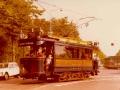 1977-50-jaar-57