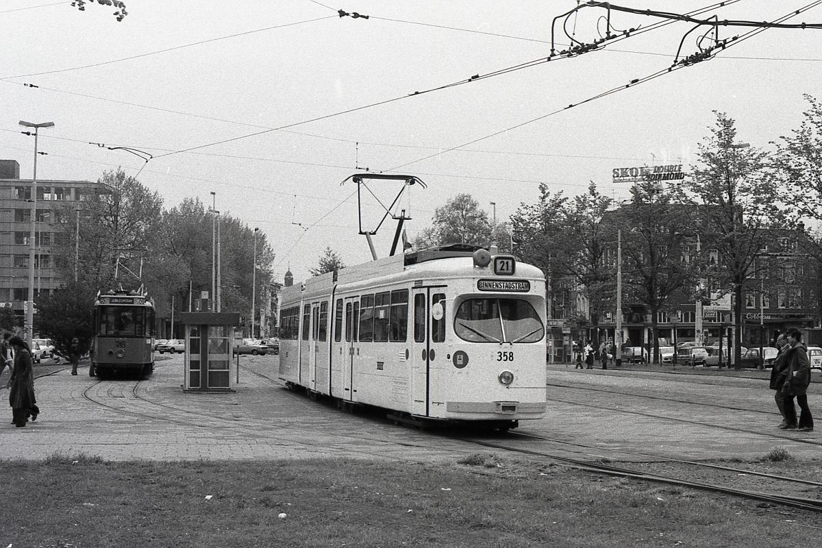 1977-Binnenstad-11