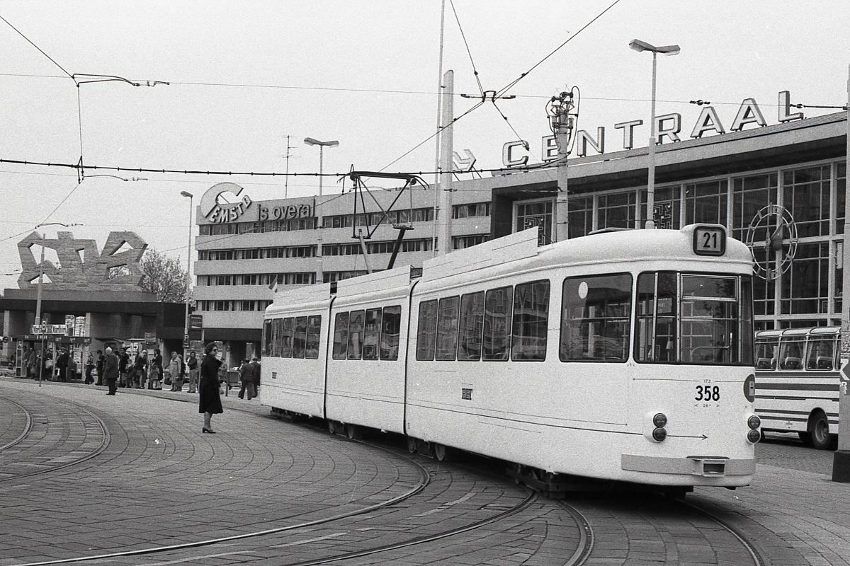 1977-Binnenstad-12