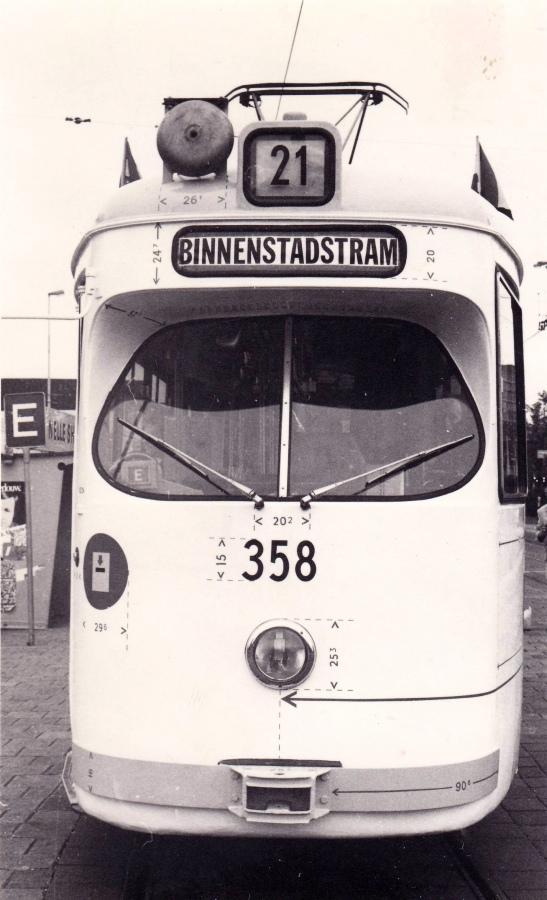 1977-Binnenstad-13