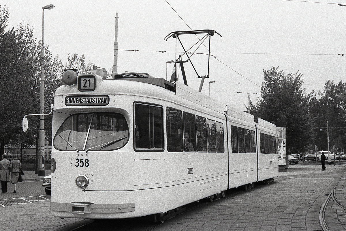 1977-Binnenstad-14