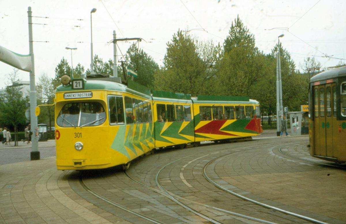 1977-Binnenstad-2