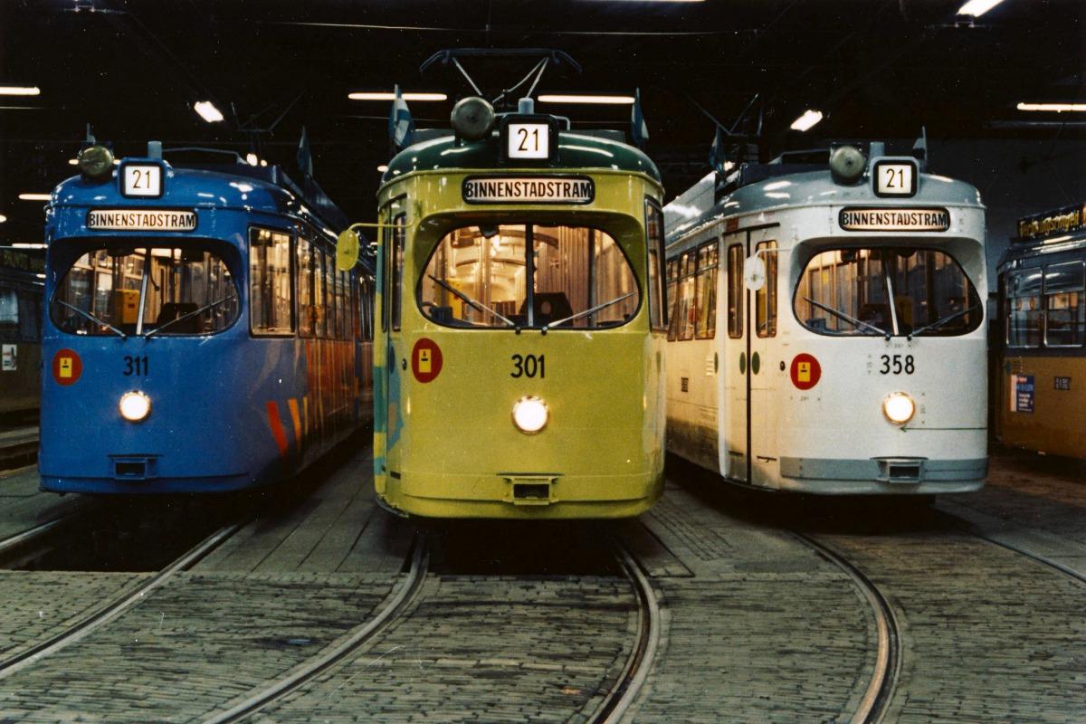 1977-Binnenstad-4