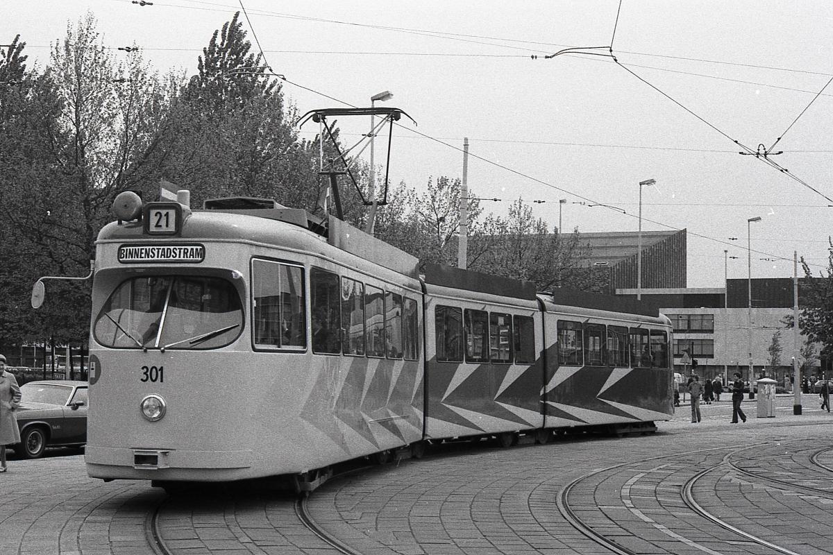 1977-Binnenstad-6