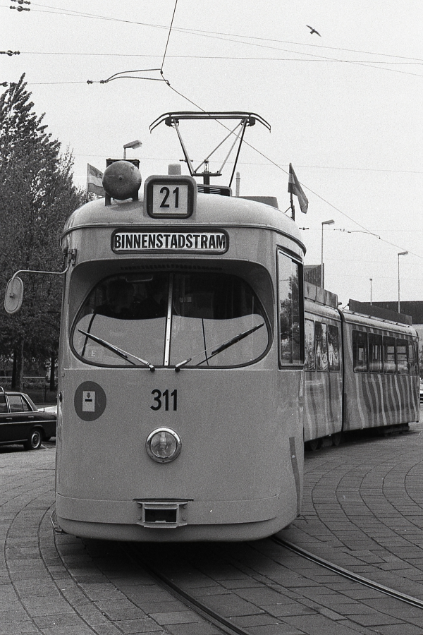 1977-Binnenstad-9