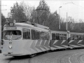 1977-Binnenstad-1