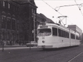 1977-Binnenstad-10