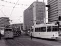 1977-Binnenstad-15