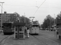 1977-Binnenstad-3