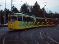 1977-Binnenstad-7