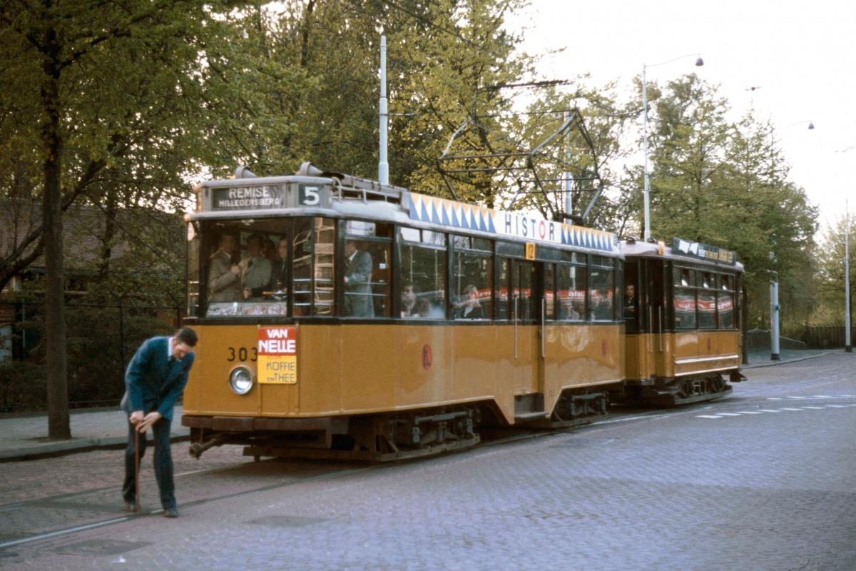 1977-NVBS-01