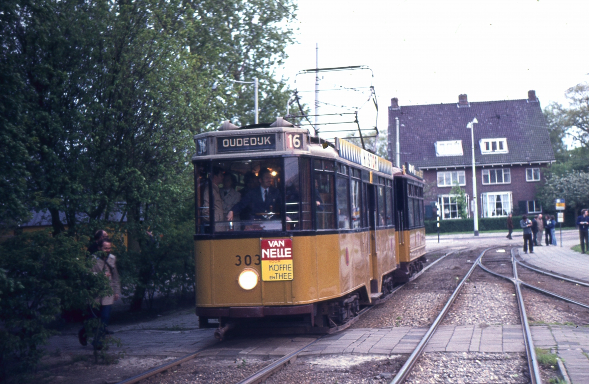 1977-NVBS-04