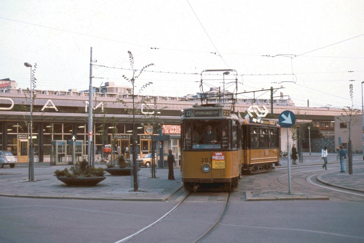 1977-NVBS-06