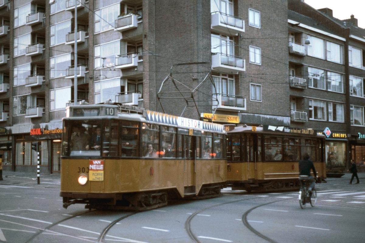 1977-NVBS-08