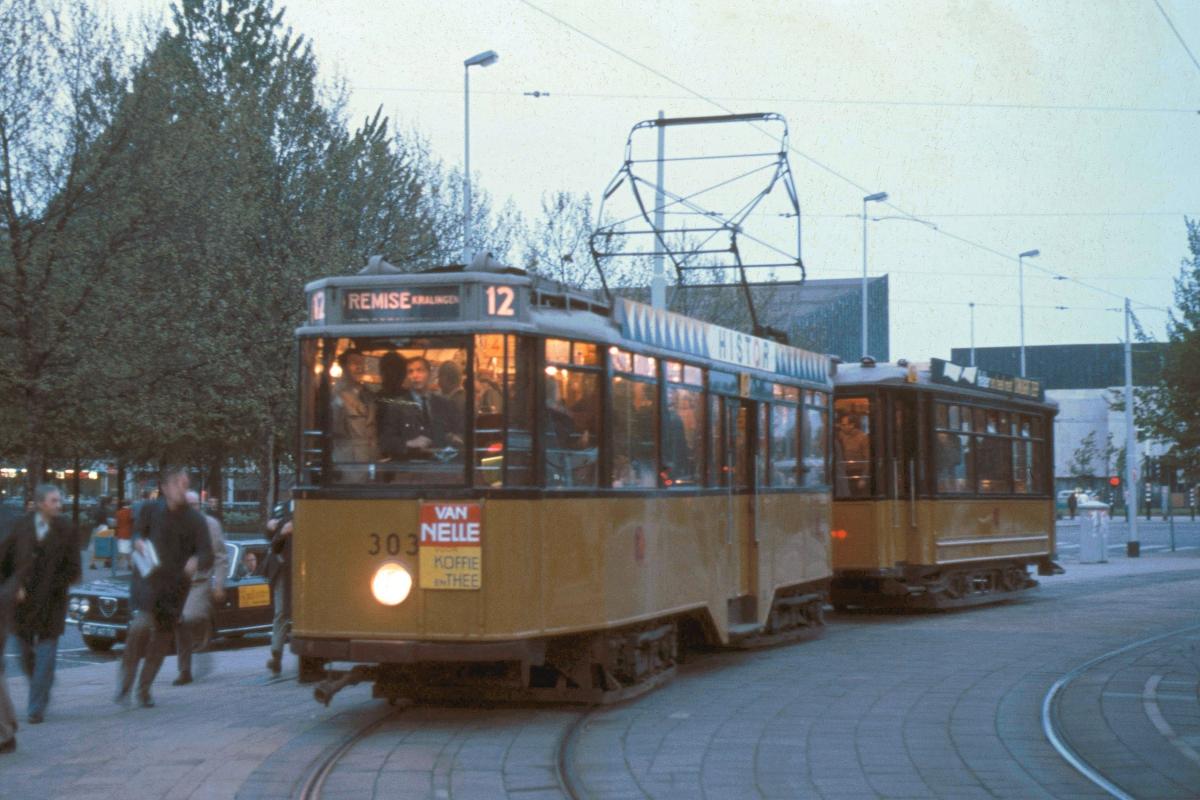 1977-NVBS-10