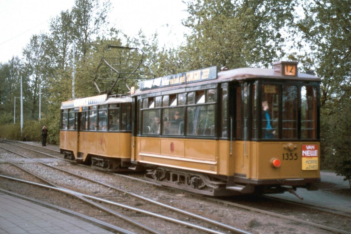 1977-NVBS-11