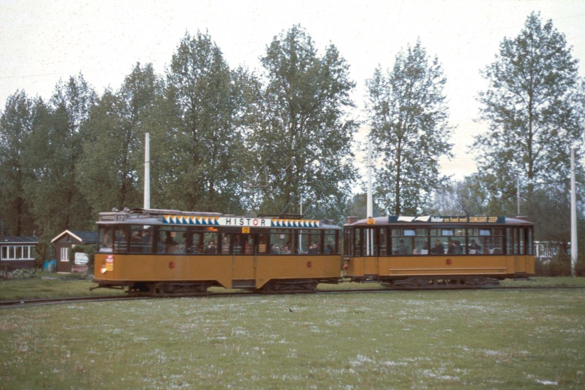 1977-NVBS-12
