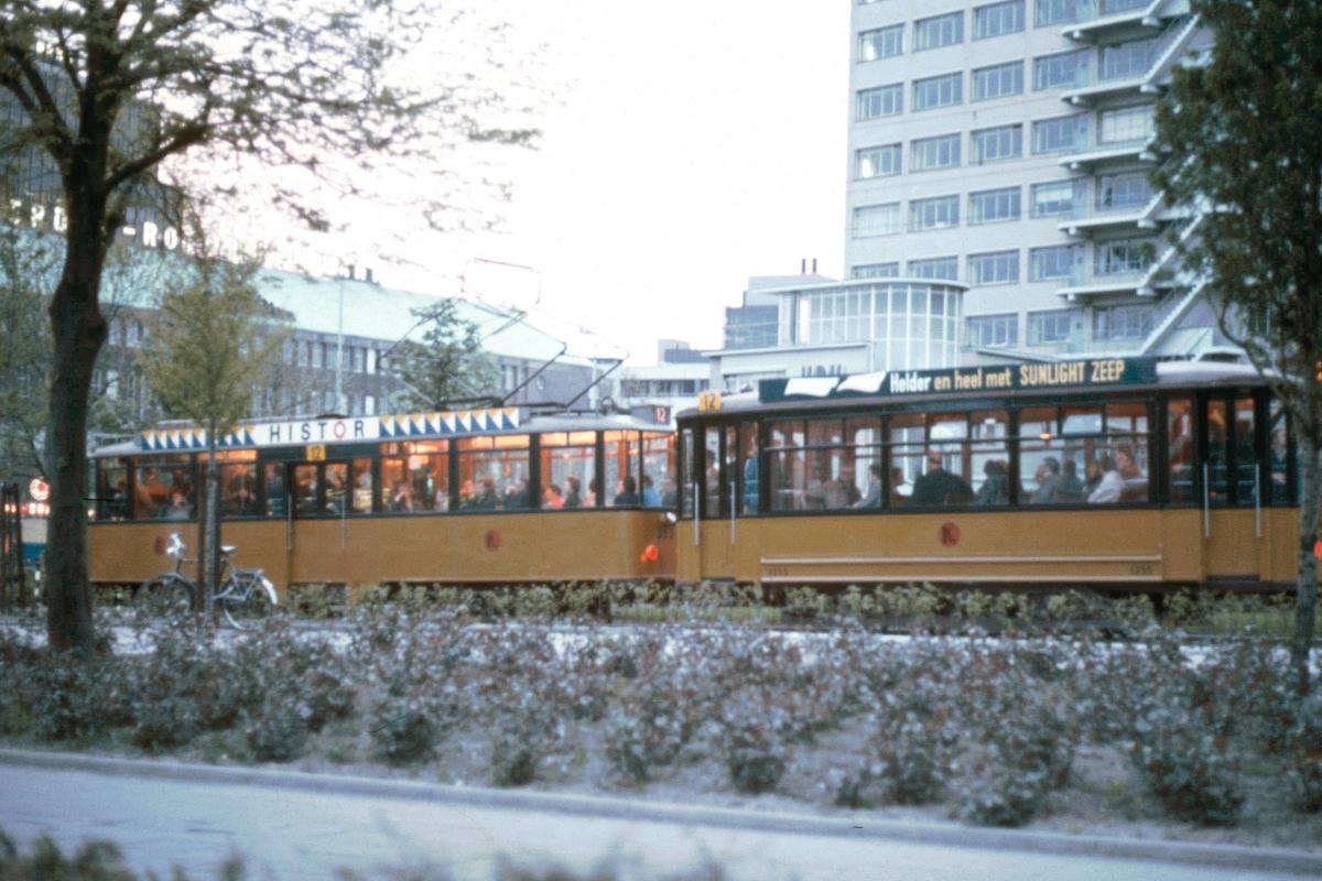 1977-NVBS-13