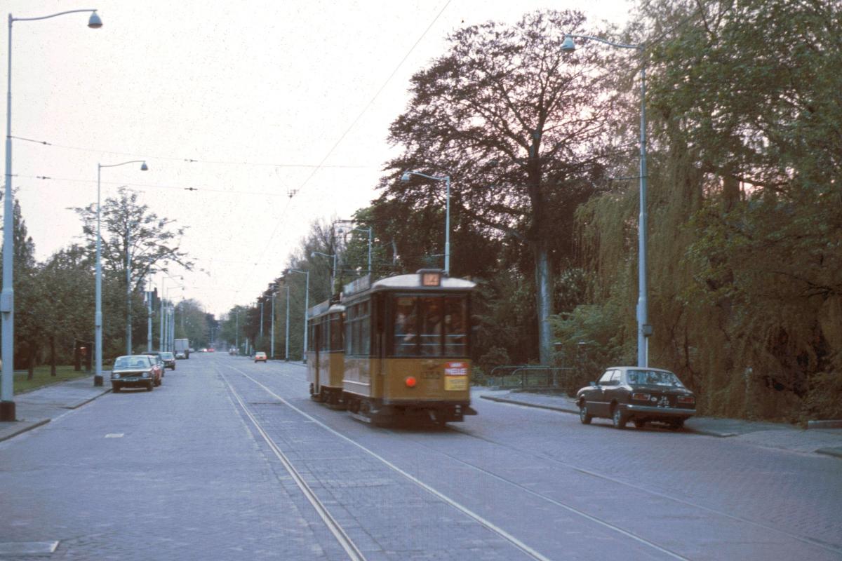 1977-NVBS-15