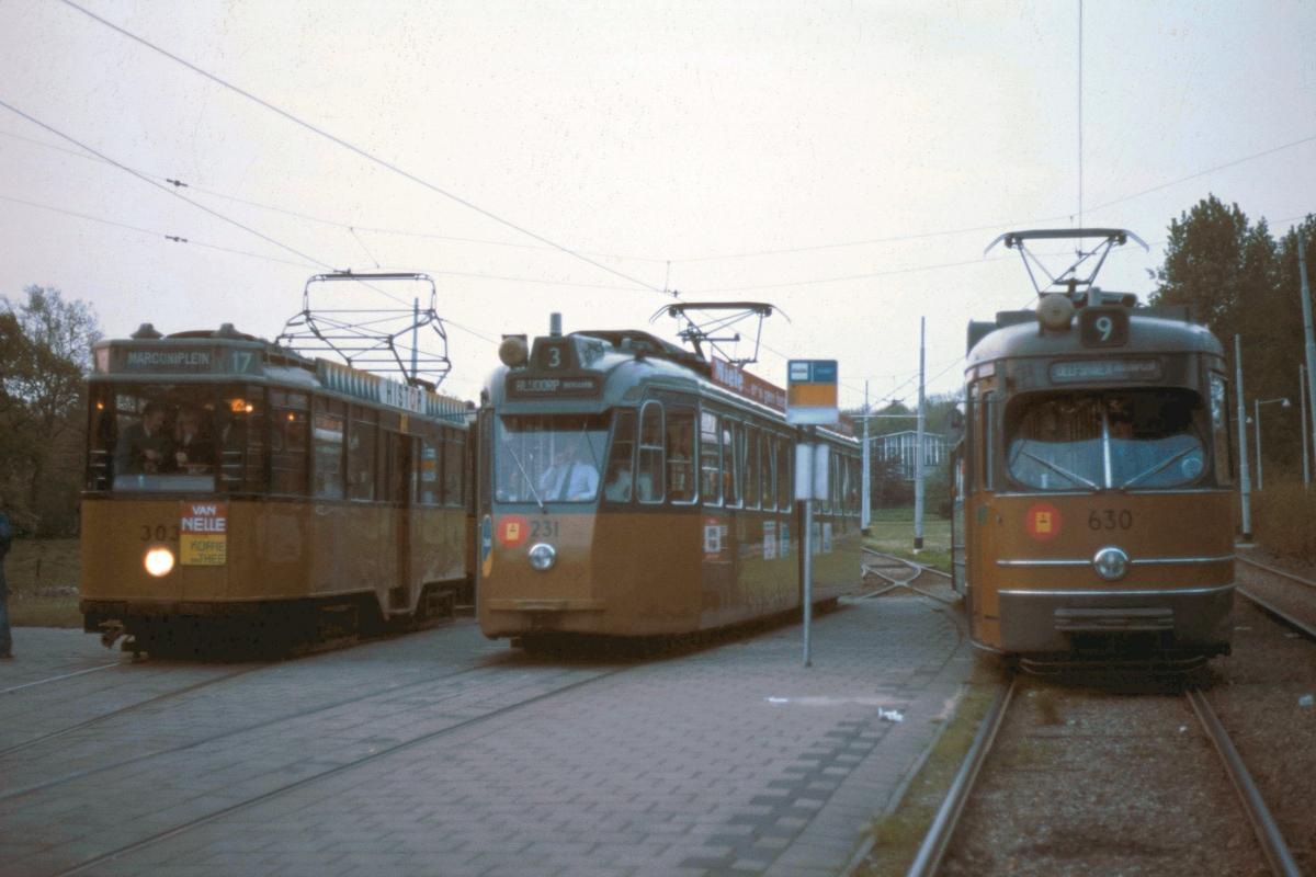 1977-NVBS-16