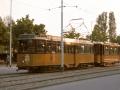 1977-NVBS-03