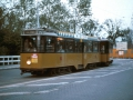 1977-NVBS-05