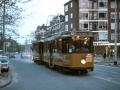 1977-NVBS-14