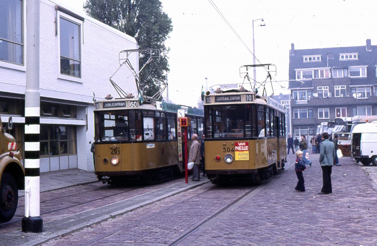 1977-CWP-01