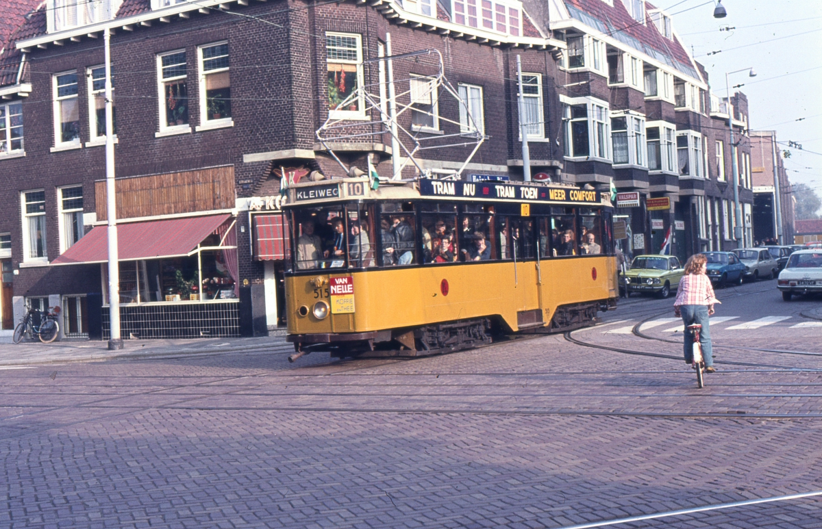 1977-CWP-07