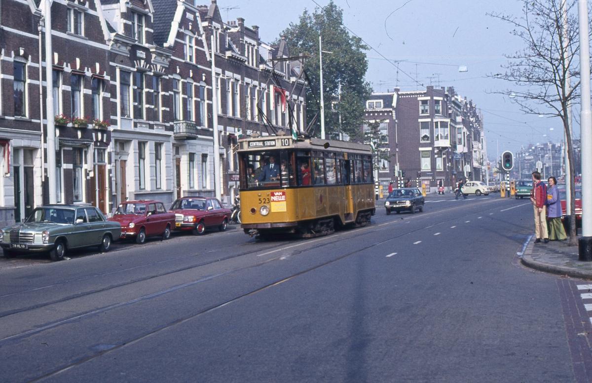 1977-CWP-09
