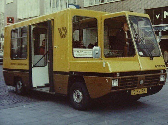 1977-Minibus-01