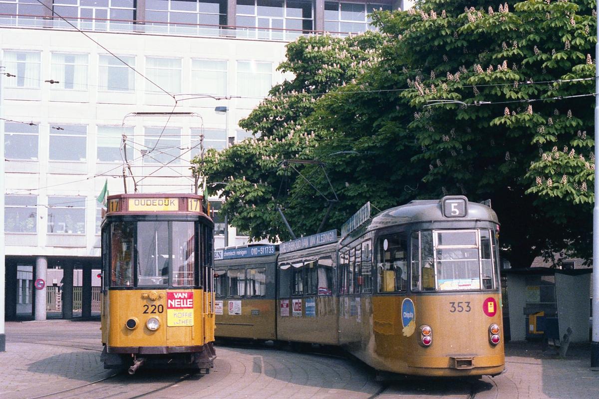 1978-Binnenstadsdag-1