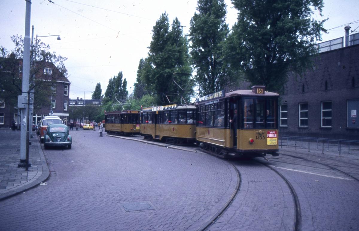 1978-Frans-01