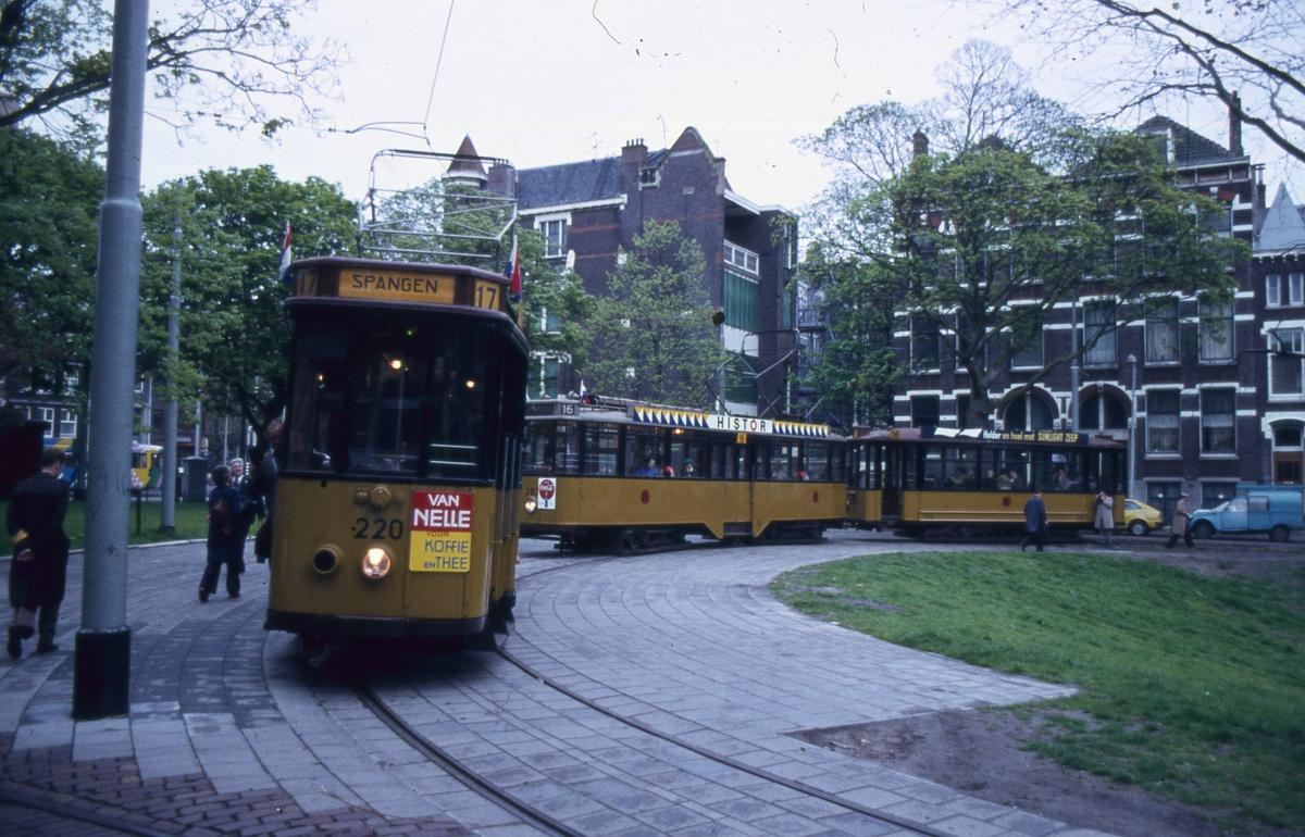 1978-Frans-04