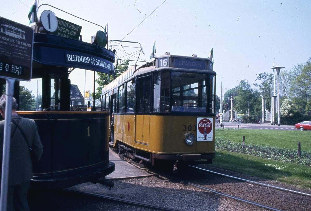 1978-Frans-05