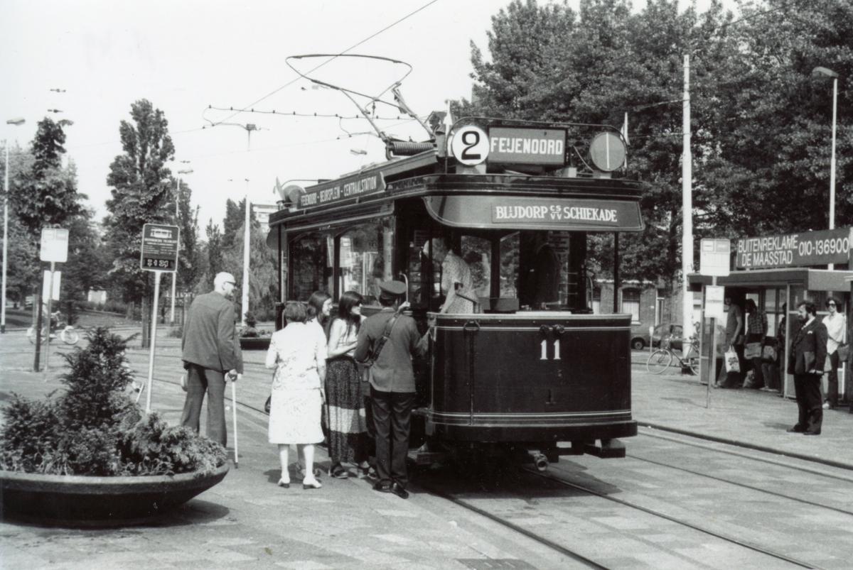 1978-Historie-1