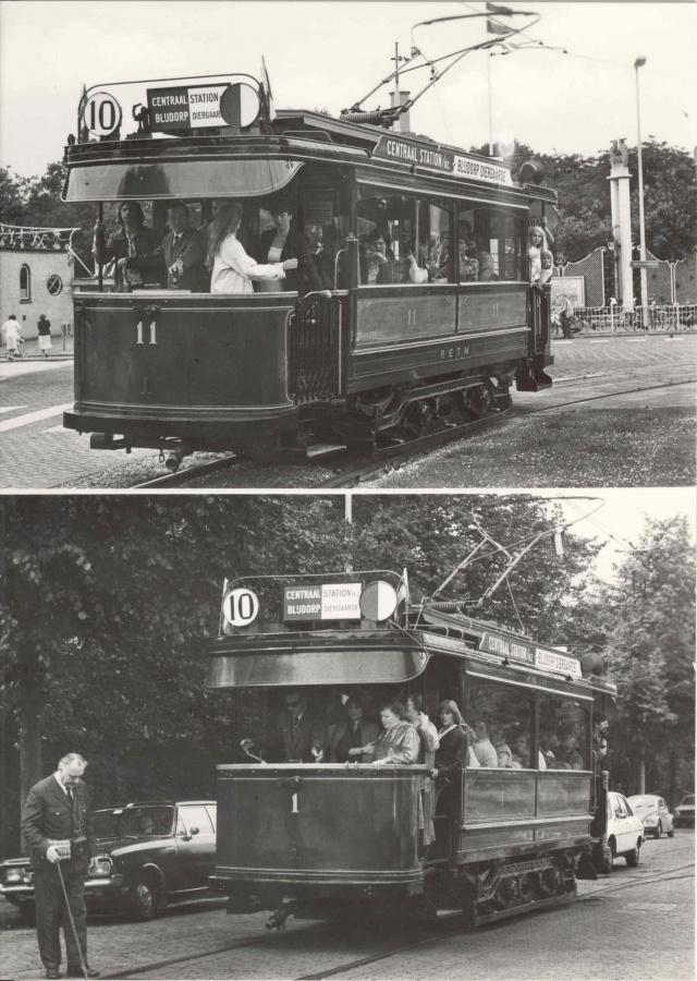 1978-Historie-2