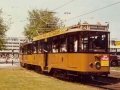 1980-Binnenstad-1