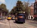 1981-Amsterdam-1